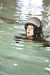 Water Survival Training Exercise 141208-M-OB177-094.jpg