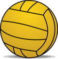 Water polo ball shade.png