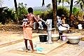 Water pump (7250527156).jpg