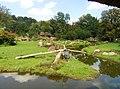 Water world, Zoo Prague.jpg