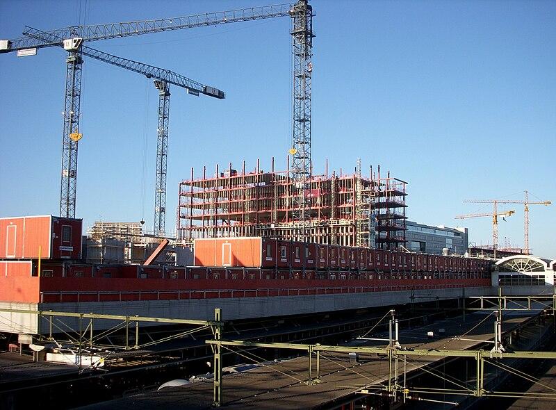 File:Waterfront 2009y.jpg