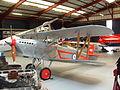 Watkin old plane (455188588).jpg