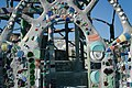 Watts Towers in Los Angeles 08.jpg