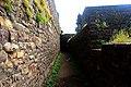 Way to Kachehari Raisen fort (3).jpg