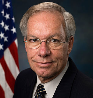 Wayne Allard Republican United States Senator from Colorado