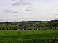 Wealden Landscape - geograph.org.uk - 316683.jpg