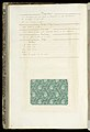 Weaver's Thesis Book (France), 1893 (CH 18418311-121).jpg