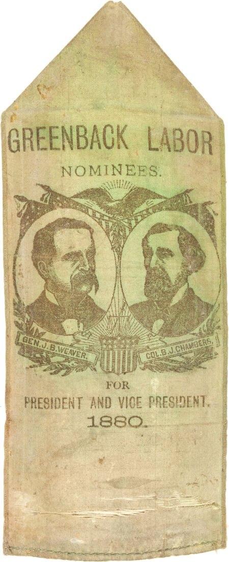 Weaver-Chambers 1880