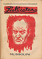 Weekblad Pallieter - voorpagina 1923 38 mussolini.jpg
