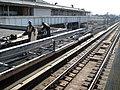 Weekend Work 2011-10-17 02 (6253848674).jpg