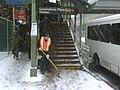Weekend work 2012-01-23 03 (6748840347).jpg