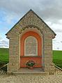 Wegkapelle bei Brouch (Biwer) 01, CR132.jpg