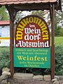 Weinfest-Abtswind.jpg
