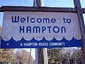 Welcome To HamptonVA.jpg