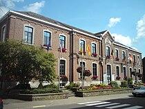 Welkenraedt - Gemeindehaus.jpg