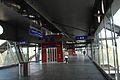 Wels Bahnhofssteg.jpg
