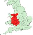 WelshMarchesMap.png