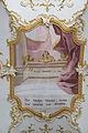 Wemding Maria Brünnlein Arca Domini 499.jpg