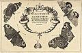 Wenceslas Hollar - Title 6.jpg