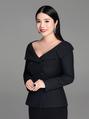 Wendy Yu 2018.png