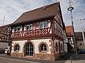 Wenigumstadt Rathaus Hauptstraße 18 (2).jpg