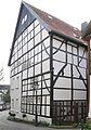 Werden Haus Wigstraße 9.jpg