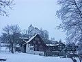 Werdenberg. Schlangenhaus - 005.jpg