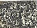 Werner Haberkorn - Vista aérea do centro da cidade. São Paulo-SP 10.jpg