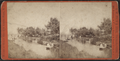 Wesley Lake, from Robert N. Dennis collection of stereoscopic views 4.png