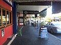 West End QLD 4101, Australia - panoramio (88).jpg
