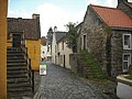 West Green Culross - geograph.org.uk - 1419713.jpg