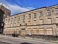 WesternInfirmary-Tennent-170914.jpg