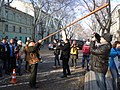 Western people march, Odessa 39.jpg