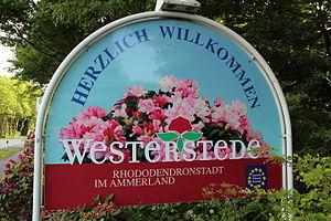 Westerstede 2012 01.jpg