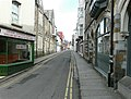 Westgate Street - geograph.org.uk - 1286347.jpg