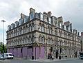 Westminster Buildings, Liverpool.jpg
