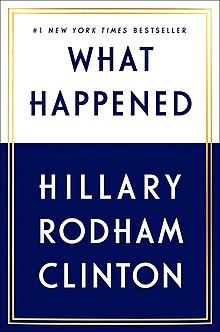 Image result for what happened clinton