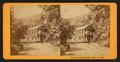 White Sulphur Springs, Napa Co. Cal, by J. G. Brayton 4.png