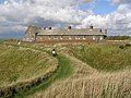 Whitenothe Cottages - geograph.org.uk - 266738.jpg