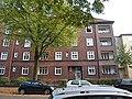 Wichernsweg 31 HH-Hamm.jpg