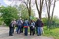 Wickede (Ruhr)-8342.jpg