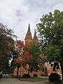 Widok Katedry z perspektywy ulicy.jpg