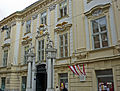 Wien-AltesRathaus-1.jpg