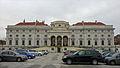 Wien-Schwarzenbergpalais.jpg
