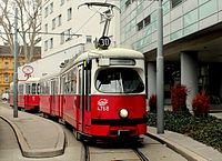 Wien-wiener-linien-sl-30-931986.jpg