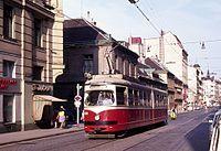 Wien-wvb-sl-315-e-578350.jpg