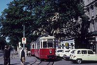 Wien-wvb-sl-71-c1-569674.jpg