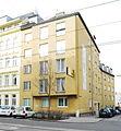 Wien12 Wilhelmstrasse008 2012-01-21 GuentherZ 0464.JPG