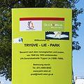 Wien 22 Trygve-Lie-Park h.jpg