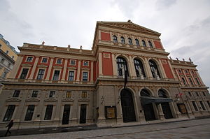 Wien Musikverein 2009.JPG